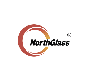 North Glass