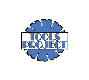 Tools Project