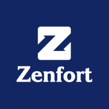 Инструмент ZENFORT